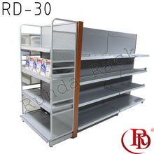single wine bottle retail acrylic cosmetic stand wooden shelf display
