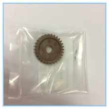 30T Fuser drive gear for AR550 620 700
