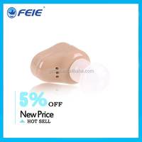 cheap price itc hearing aid ear amplifier homemade projects electronic amplifier