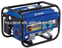 Gasoline Generator Made in China