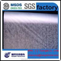 PP spunbond nonwoven fabric,non-woven pp material,non woven spunbond textiles