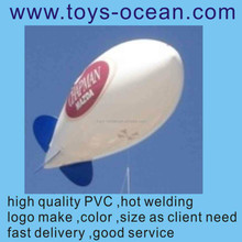 New design inflatable rocket advertising,inflatable advertising balloon,inflatable floating advertising balloon