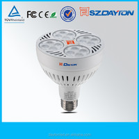 WIFI controlled system replace DMX dimmable smart LED 30W 35W 40W PAR30