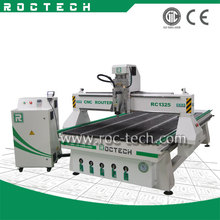 RC1325 Wood CNC Router/Computer Wood Engraving Machine