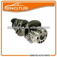 forged steel FD6/FD6T crankshaft for Nissan,12200-Z5564/Z5519