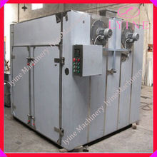 Electrical food dehydrator/food dehydrator /food dehydrator of price