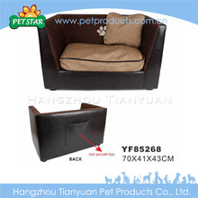Low price guaranteed quality wholesale dog furniture