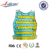 Best sale unique design health care product repeat heat pack
