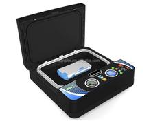 2015 new arrival hot selling Sublimation 3D Mini Vacuum machine ST-2030