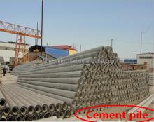 PC/RC/PCC/RCC/PSC electric concrete pole making machine,concrete electric pole factory in china