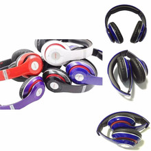 Factory Prices airphones and headphone, factory price bluetooth headset, smartphone bluetooth