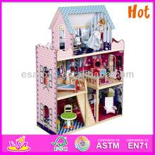 2015 lovely wooden children toy, new wooden kids toys for kids W03D018