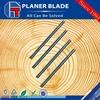 Qualitied 82*5.5*1.1 Wood Cut Saw Blade