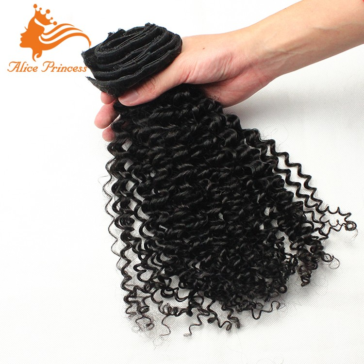 Wholesale Hair Extensions Virgin Peruvian Human Cexxy Hair Natutal