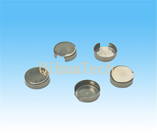 IBP transducers and cable Siemens ECG cable or lead wires