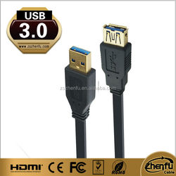 Top products hot selling new mini USB RCA cable