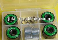 Skate bearing 608z bearing nsk bearing 608z