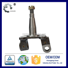 Factory Direct High Quality Atv steering knuckle 130