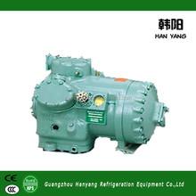 carrier refrigeration compressor spare part , 06DA328 R22 air conditioner carrier compressor