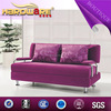 /product-gs/made-in-china-elegant-foam-folding-sofa-bed-for-living-roon-sofa-furniture-60105776393.html