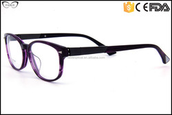 Fashion Design High Quality optical frames manufacturers in china