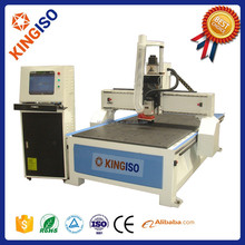 KI1325 Highest efficiency wood router cnc wood router cnc engraving machine