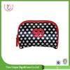 Beatiful professional makeup kits fashion beauty bag makeup gift bag for women sale at China Alibaba