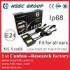Error Free 55W H11 Bi Xenon HID Kits for Car Headlamp