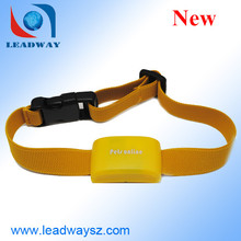 Wholesale Factory Price Long Battery Life GPS Tracker /Tracking Pets For The Sale