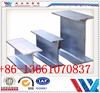 h beam / ipe beam / i beam made in Hebei with high quality
