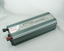 2000w Power Inverter Circuit 12V to 230V solar pure sine wave power inverter