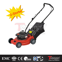 zhejiang 2015 2 stroke lawn mower parts wholesale