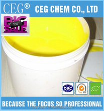 General application permanent yellow for inks D20