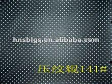 2012 popular embossing PVC bag leather R141,for car, sofa, bag