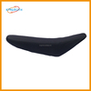 China hotselling motorcycle seat assembly