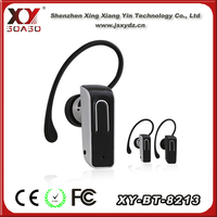 roman headset bluetooth wireless bluetooth single ear headset