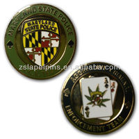 poker chip coin poker coin promotional coin