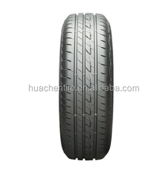 New product cheap chinese tire car tires 205/60R16
