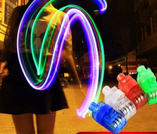 Christmas Occasion and Party Decoration Event & Party Item Type glow ring light