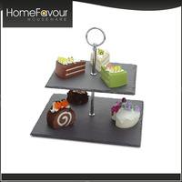 Cupcake Wedding Cake Stand, Mini Cake Stand, Cake And Cupcake Stand