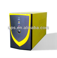Best home UPS / Numeric ups (500VA-1500VA)
