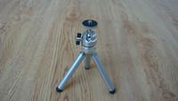 camera mini tripod, mobile phone standed, mini portable camera tripod.