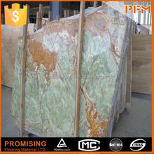 Beautiful decorative for wall and floor chinese natural marble arches