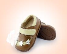 2014 Kids Shoes imágenes