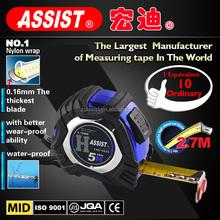 5m measuring tape tape measure