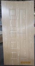 good quality-Melamine door skin