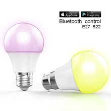 new china products for sale,IOS Android RGBW led strobe bulb with bluetooth