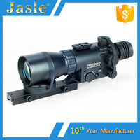 Made in China Military Monocular Night Vision, Night Vision Rifle Scopes