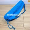 Cotton yoga bag/yoga accessories
