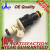 High Performance Fuel Injector For VW Passat Golf Jetta Cabrio 0280150955